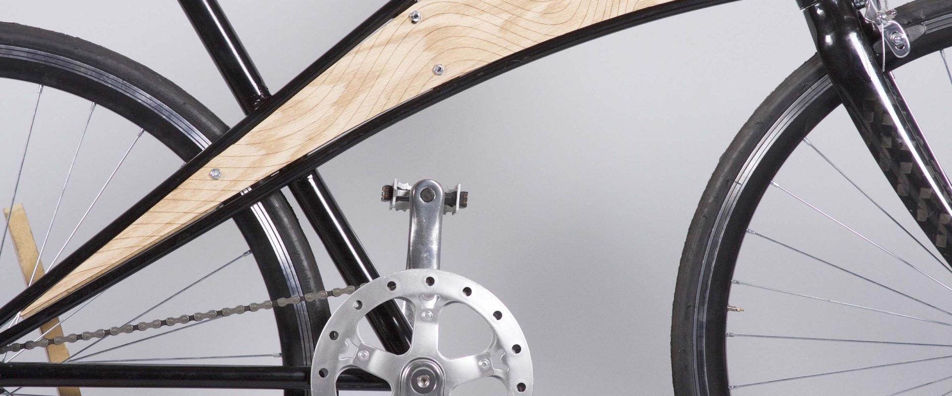 Permalink to: Bicicleta